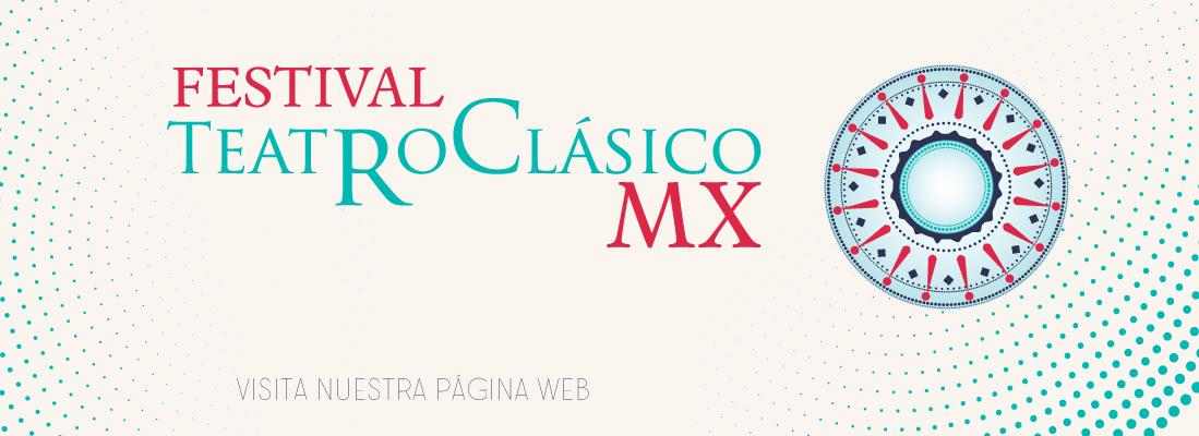 teatro-clasico-20web_01.jpg