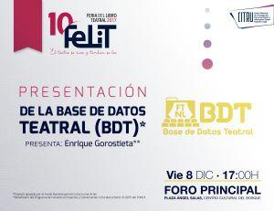 Postales-actividades-CITRU-FeLiT_DIC