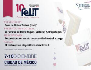 Postales-actividades-CITRU-FeLiT_DIC4