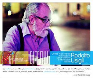 José Ramón Enríquez