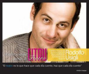 Antón Araiza