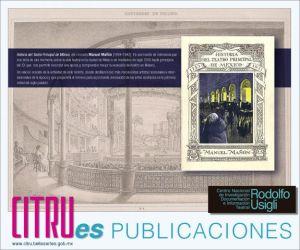 Citru es Publicaciones.