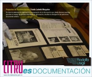 Citru es Documentación