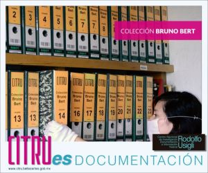 Citru es Documentación.