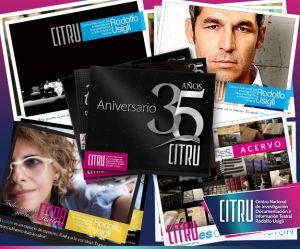 5 Series de postales